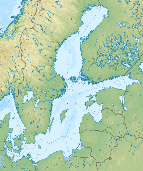 Файл:Relief of the Baltic seabed.png