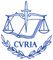 Court of Justice of the European Union emblem.png