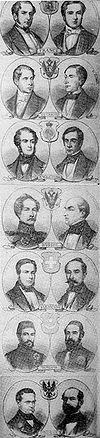 Treaty of Paris 1856 - 2.jpg