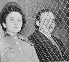 Julius and Ethel Rosenberg NYWTS.jpg
