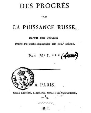 Le Testament de Pierre le Grand.jpg