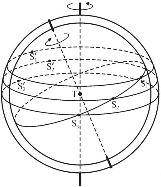 Файл:Two spheres3.png