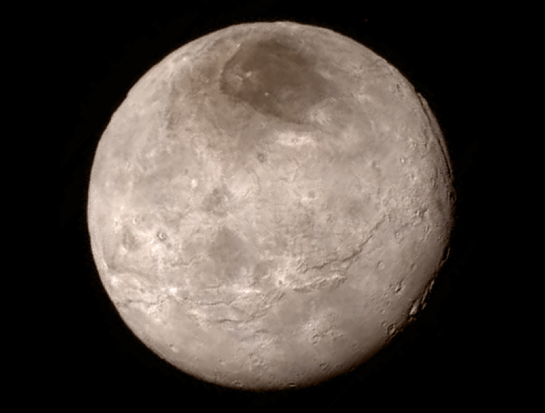 Файл:Charon's Surprising Youthful and Varied Terrain by LORRI (1).png