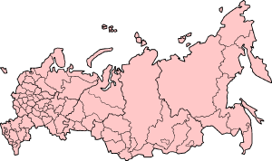 BlankMap-RussiaDistricts.png