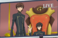 Code-Geass-R2-21-Lelouch-Lamperouge-and-Suzaku-Kururugi.png