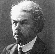 Nikolay Davidovich Zhevahov.jpg