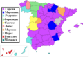 Spanish surnames by province of residence.png
