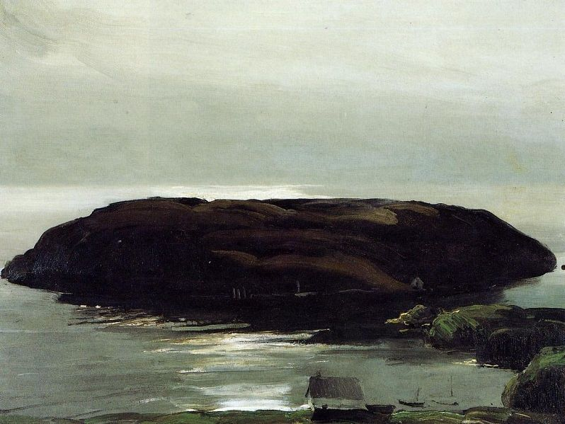 Файл:George Wesley Bellows (10).jpg