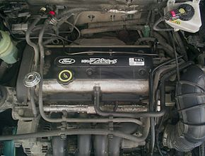 1999 Ford Zetec-R engine.jpg
