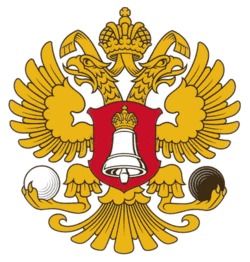 Central election comission of Russia COA transparent.png