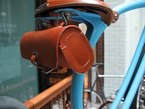 BicycleSaddlebag.jpg