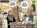 Islamic-cartoons1-underwear-bomber-72-virgins.jpg
