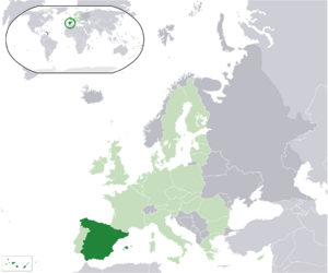 Location Spain EU Europe.png