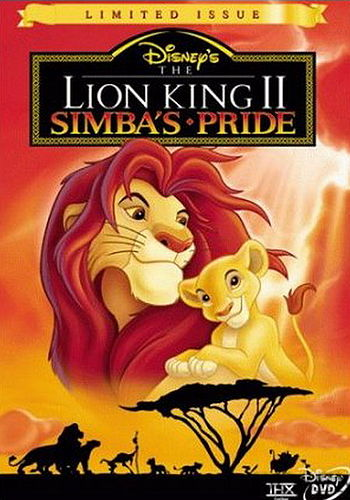 Ролевая игра про короля льва.король лев.предательство дочери ролевая игра люди икс