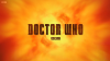 DW Asylum of the Daleks titlecard (2012).png