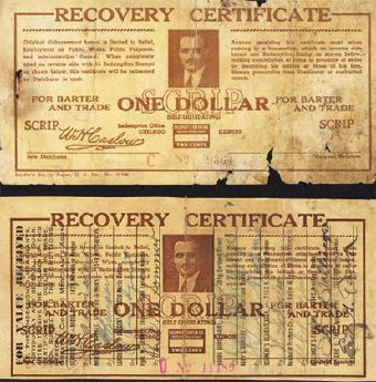 Recovery Certificate.jpg