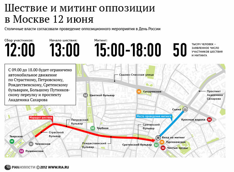 Файл:March-of-the-Millions-June-12th-2012-Map.png