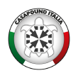 CasaPound Italia.png