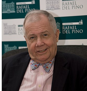 Jim-rogers-madrid-160610.jpg