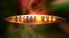 Doctor Who 2005 logo.png