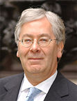 Mervyn King.Bank of England.jpg