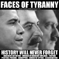 Obama-Hitler-Stalin-History-Will-Never-Forget-290x290.jpg