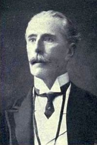 Sir George William Buchanan.jpg