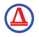 Logo ДПР (2012).png