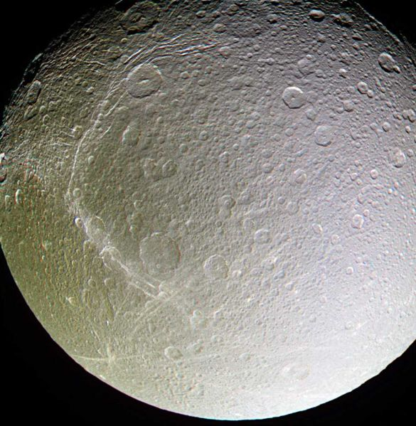 Файл:Dione color.jpg