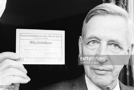 Heinrich-heim-member-of-nazi-party-novembre-1973.jpg