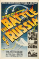 Poster of The Battle of Russia.png