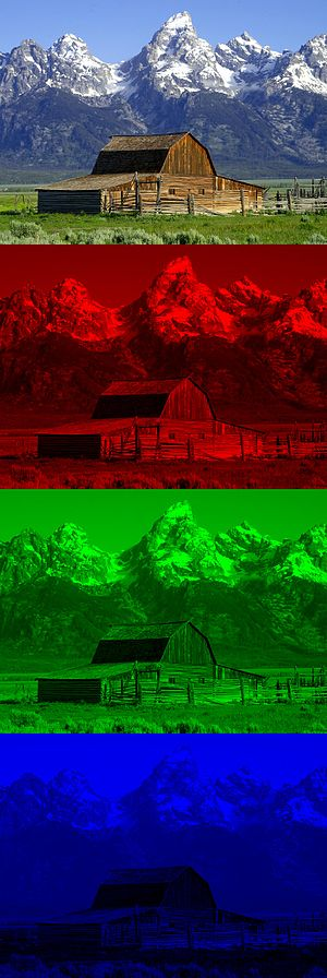 Barn grand tetons rgb separation.jpg