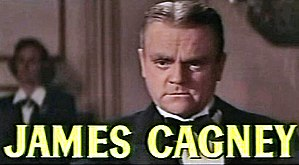 James Cagney in Love Me or Leave Me trailer.jpg