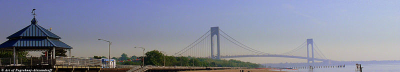 Файл:Verrazano-Narrows Bridge.JPG