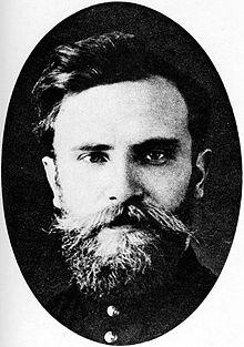 Konstantinvladimirovichrozaevsky.jpg