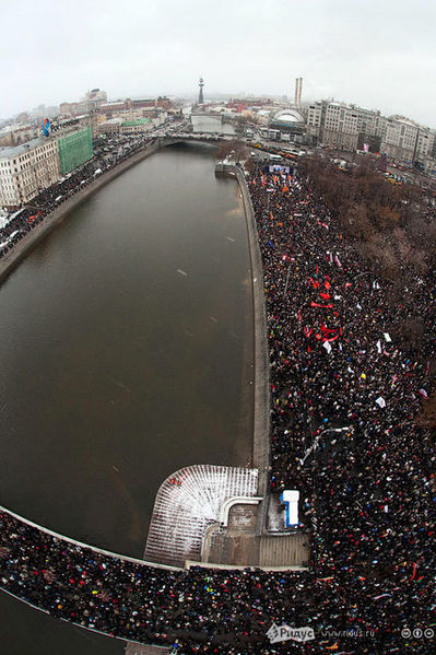 Файл:Protests-December-10th-2011-Moscow-4.jpg