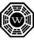 Wiki-projects-logo.png