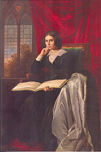 Portrait of E Sheremeteva.jpg
