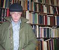 Redshon-and-Books-2.jpg