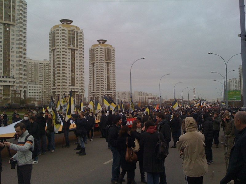 Файл:Russian-March-2011-Moscow-1.jpg