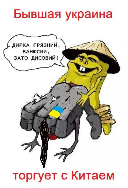 Файл:Ukraine shit dick China.jpg