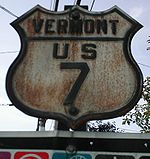 Old style US 7 shield.jpg