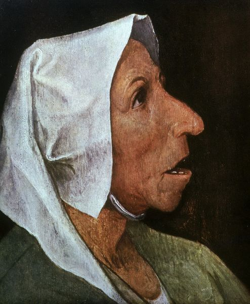 Файл:Pieter Bruegel the Elder.7.jpg