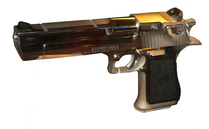 Файл:Desert-Eagle-chrome-p1030142.jpg