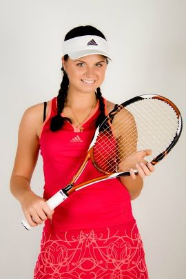ставках теории на по теннису