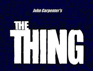 "Logo ""The Thing"".jpg"