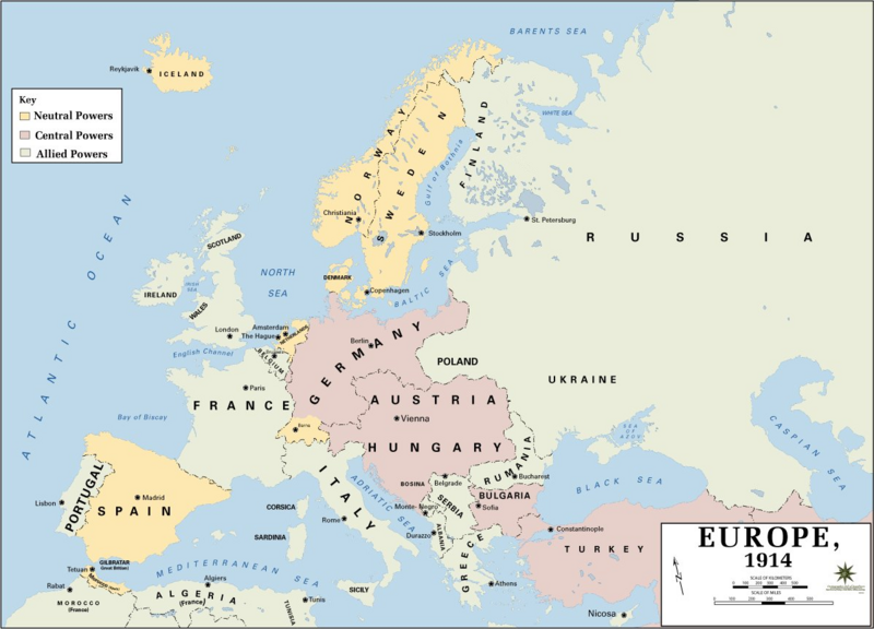 Файл:Europe 1914.png