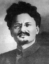 LTrotskiy 0.jpg