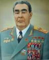 Leonid Brezhnev as Marshal.png