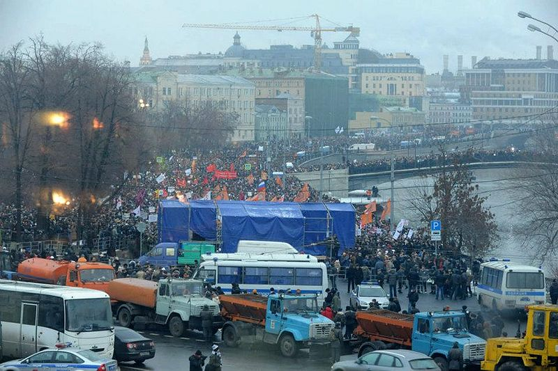 Файл:Protests-December-10th-Moscow-1.jpg